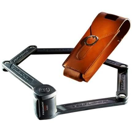 Велозамок Trelock FS 300 Manufaktur