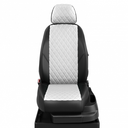 Авточехлы AVTOLIDER1 для Datsun On-do (Датсун Он-до) с 2014-н.в. седан