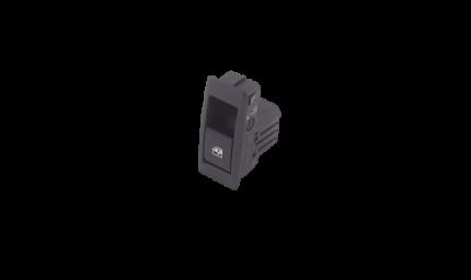 Переключатель электростеклоподъемников УАЗ 316300370905000