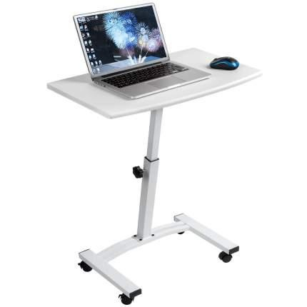 Подставка для ноутбука Tatkraft CHEER