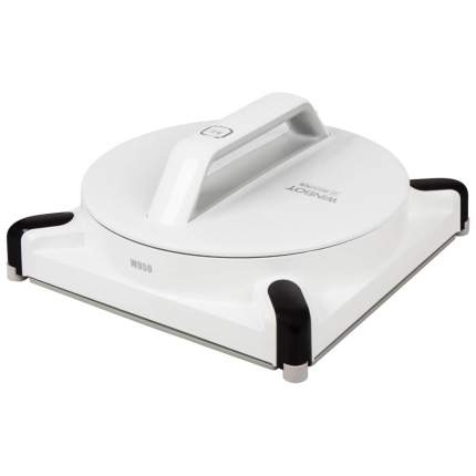 Робот-мойщик окон Ecovacs Winbot W950 White