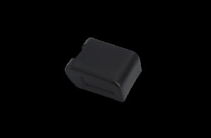 Накладка верхней петли правая УАЗ 315140821220200