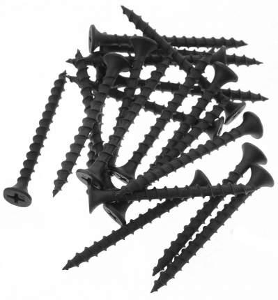 Саморез TECH-KREP ШСГД 3,5(3,8)х55 (4000 шт) (125267) 4000 шт