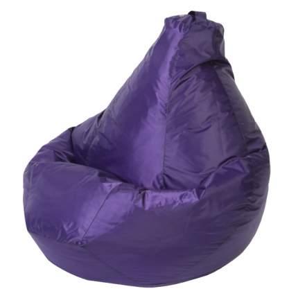 Кресло-мешок Dreambag XL, фиолетовый