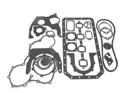 Набор прокладок Trialli для КПП малый GZ1017517