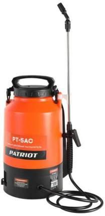 Опрыскиватели PATRIOT 755302540 PT 5AC Опрыскиватели