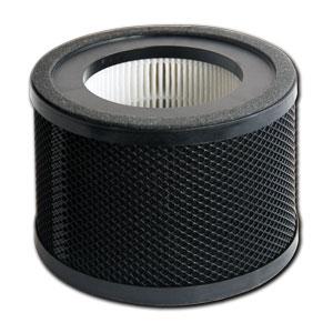 Фильтр для воздухоочистителя АТМОС-ВЕНТ-1307