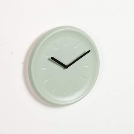 Часы настенные Briar