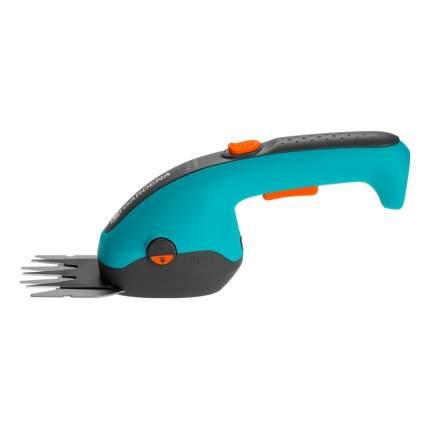 Ножницы аккумуляторные GARDENA 09853-20.000.00