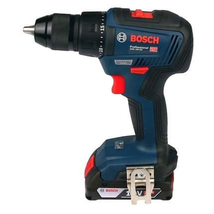 ДШВ Bosch 0.601.9H5.002