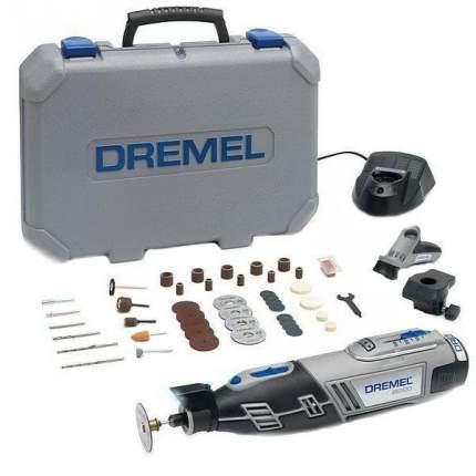 Аккумуляторный гравер Dremel F0138220JJ