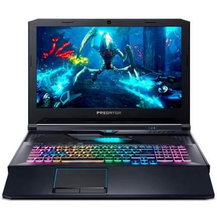 Ноутбук игровой Acer Predator Helios 700 PH717-71-94SA NH.Q4YER.005