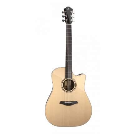 Электроакустическая гитара Furch MC Green Dc-SR SPE