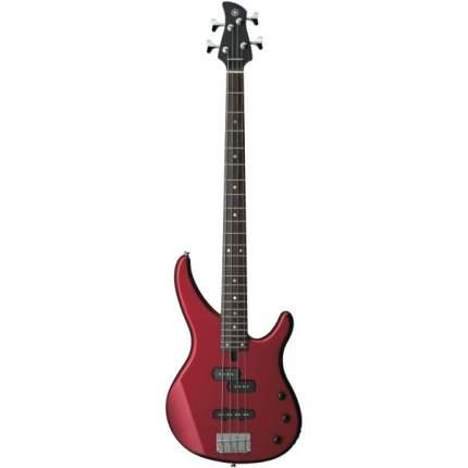 Бас-гитара Yamaha TRBX174RM