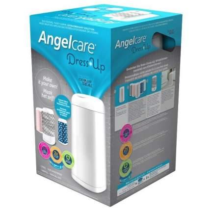 Накопитель подгузников AngelCare DG7 AD8000-EN
