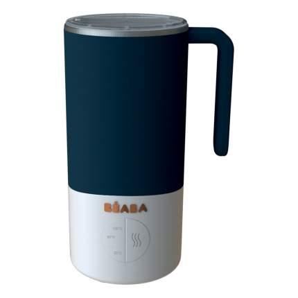 Подогреватель воды и смесей Beaba Milk Prep Night Blue