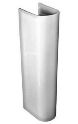 Ideal Standard Пьедестал для раковины Ideal Standard Active T412401