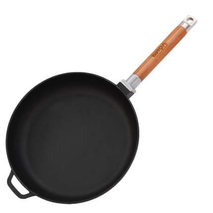 Сковорода БИОЛ 0128 28 см