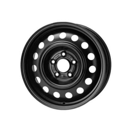 Колесный диск Bantaj R16 6.5J 5x108 ET50 D63.3 BJ8325