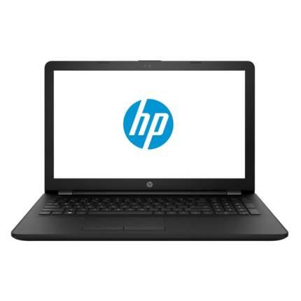 Ноутбук HP 15-ra034ur 3LG89EA