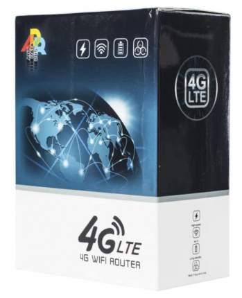 Мобильный роутер AnyData R150 White/Black