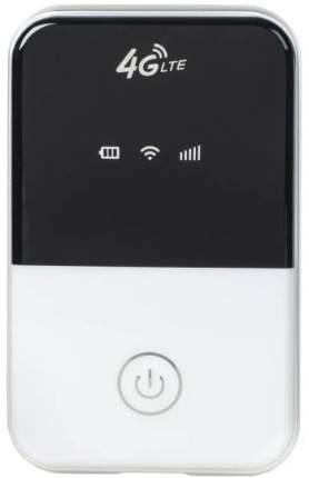 Wi-Fi роутер AnyData R150 (W0040841) White