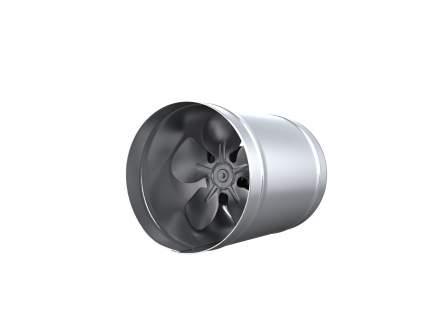 Вентилятор осевой канальный ERA CV-200
