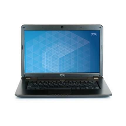 Ноутбук Dell Wyse X90m7 8G/240G