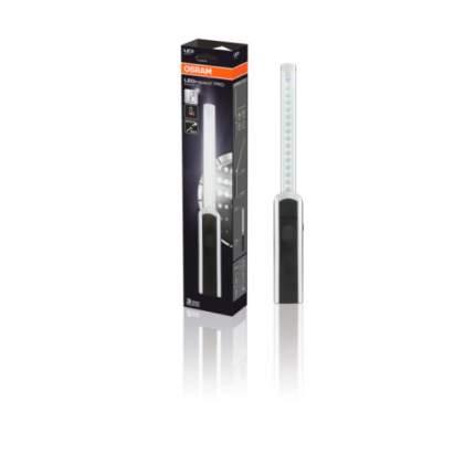 Инспекционная лампа (LEDIL108) OSRAM арт. LEDIL108