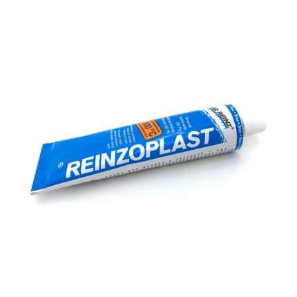 Герметик Полиуретановый Reinzoplast 80мл VICTOR REINZ арт. 70-24571-20