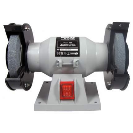 Точильный станок (наждак) Булат СТ-150/280