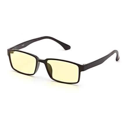 Очки для компьютера SP Glasses AF060 Black