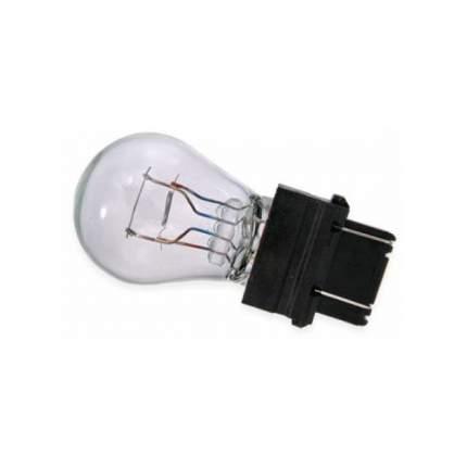 Лампа P27/7W 12V 27/7W W2,5x16q NARVA арт. 17945