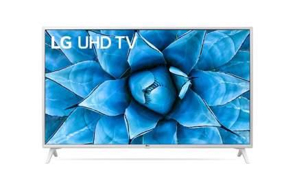 Ultra HD телевизор LG 49UN73906LE