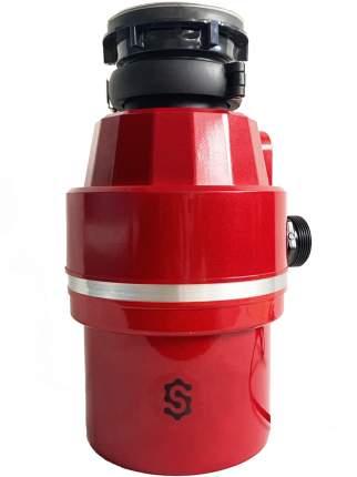 Измельчитель пищевых отходов Sauber Premium, 560W, артикул YC008R