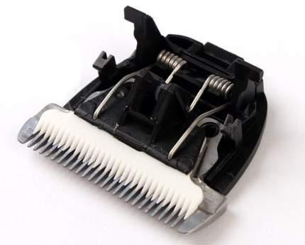 Сменный нож для собаки Codos, металл, для СР-9580, 9600, 9700, 9180, 9200