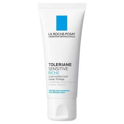 Крем для лица La Roche-Posay Toleriane Sensitive Riche Hydrating Moisturiser 40 мл