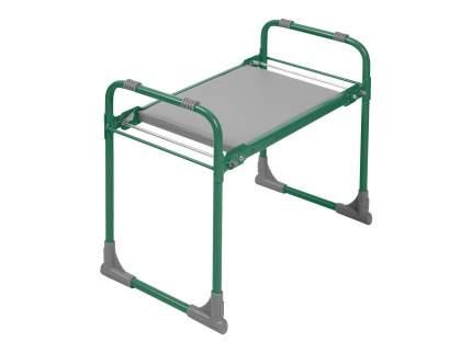 Садовая скамейка Бел Мебельторг СКМ/3 серый