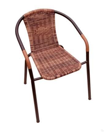 Плетеное кресло  Кресло Ротанг Ротанг XH