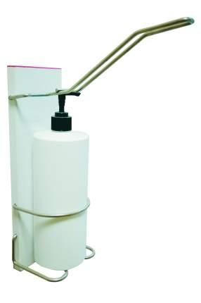 Дозатор локтевой настенный ZA-001