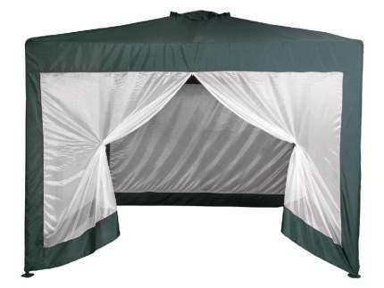 Садовый шатер Бел Мебельторг с689 300 х 300 х 245 см