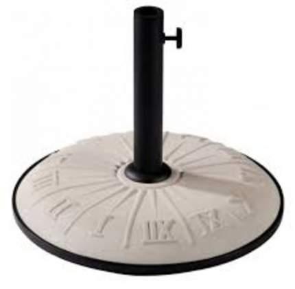 Основание для зонта  H151 / H152 Белый