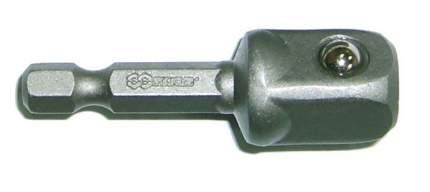 Адаптер под головки 1/2 50мм Skrab43463