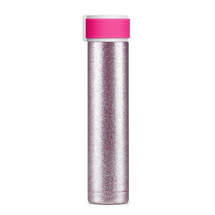 Термос Asobu Glitter 0,23 л pink