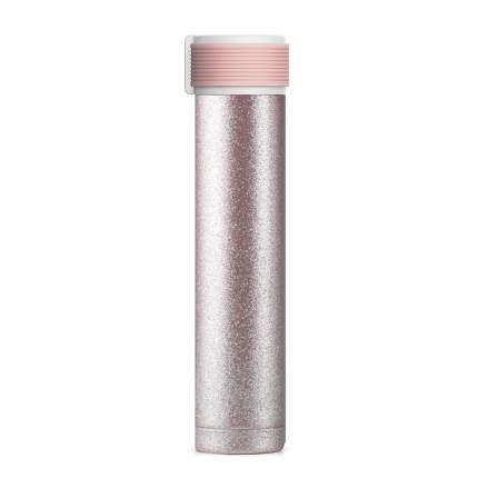 Термос Asobu Glitter 0,23 л nude