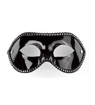 Черная маска Mask For Party Black Shots Media BV