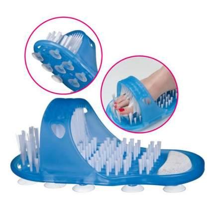 Тапочки для мытья ног Easy Feet