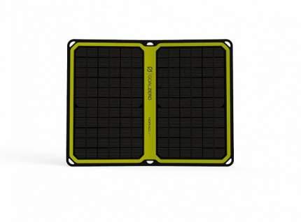 Солнечная панель Goal Zero Nomad 14 Plus
