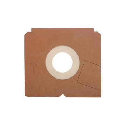 Мешки-пылесборники Ozone синтетические 5 шт для пылесоса ELECTROLUX Z1035 XIO