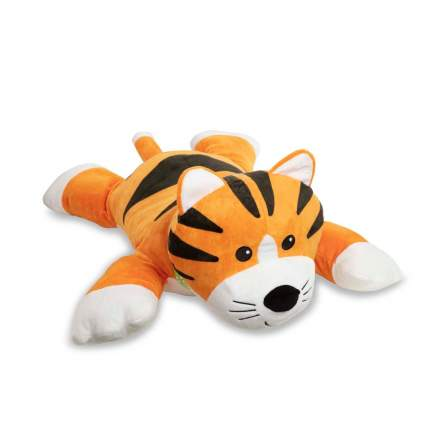 Мягкая игрушка Обнимашки Тигр